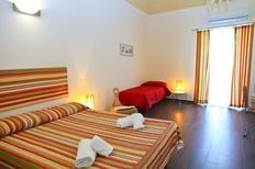 Mieszkanie wakacyjne 918926 dla 3 osoby w Cefalù