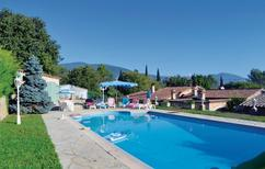 Holiday home 918927 for 6 persons in Grasse