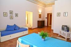 Holiday apartment 918930 for 4 persons in Cefalù
