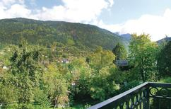 Studio 918932 for 4 persons in Saint-Gervais-les-Bains