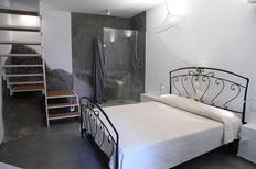 Apartamento 918937 para 4 personas en Cefalù