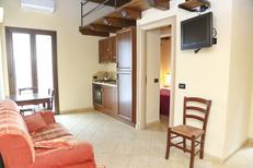 Appartamento 918945 per 3 persone in Cefalù