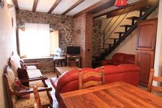Holiday apartment 918951 for 4 persons in Cefalù
