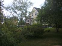Ferienhaus 918960 für 6 Personen in Högsby