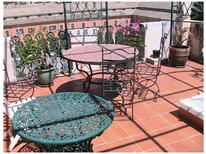 Holiday apartment 919031 for 6 persons in Levanto