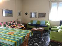 Holiday apartment 919034 for 7 persons in Levanto