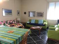 Semesterlägenhet 919034 för 7 personer i Levanto