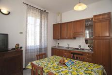 Holiday apartment 919038 for 5 persons in Levanto
