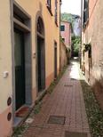 Studio 919040 for 3 persons in Levanto