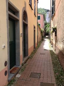 Studio 919040 for 3 persons in Levanto