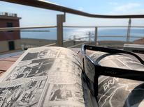 Holiday apartment 919043 for 4 persons in Levanto