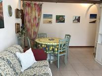 Holiday apartment 919047 for 5 persons in Levanto