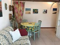 Mieszkanie wakacyjne 919047 dla 5 osoby w Levanto