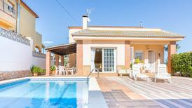 Holiday home 919057 for 8 persons in Blanes