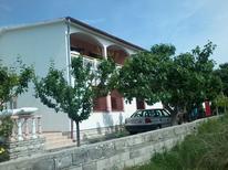 Ferienwohnung 919060 für 5 Personen in Lopar