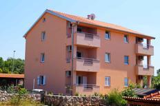 Appartement de vacances 919063 pour 6 personnes , Radici