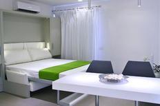 Appartamento 919074 per 2 persone in Cefalù