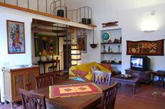 Holiday apartment 919079 for 6 persons in Cefalù
