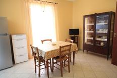 Holiday apartment 919083 for 6 persons in Cefalù