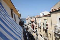 Mieszkanie wakacyjne 919084 dla 6 osób w Cefalù