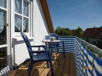 Holiday home 919099 for 8 adults + 3 children in Losentitz