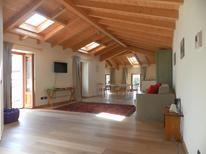 Studio 919100 für 4 Personen in Luino