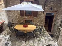 Holiday apartment 919112 for 6 persons in Tignale