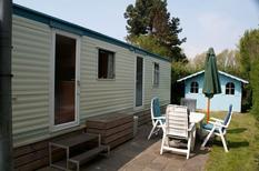 Mobile home 919129 for 2 adults + 2 children in Wemeldinge
