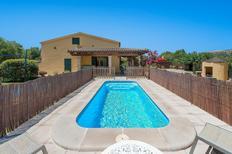 Ferienhaus 919130 für 6 Personen in Alcúdia