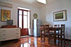 Holiday apartment 919175 for 4 persons in Cefalù