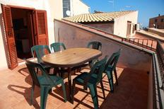 Holiday apartment 919176 for 6 persons in Cefalù