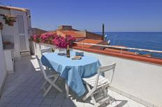 Holiday apartment 919177 for 4 persons in Cefalù