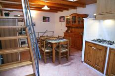 Holiday apartment 919178 for 7 persons in Cefalù