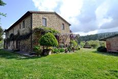 Ferienhaus 919180 für 10 Personen in Citta della Pieve