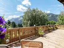 Ferienhaus 919241 für 6 Personen in Embach