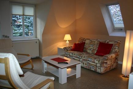 Appartement 919264 voor 4 volwassenen + 1 kind in Ammersbek