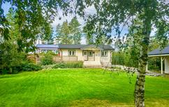 Holiday home 919266 for 4 adults + 2 children in Uddevalla