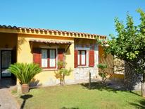 Holiday home 919273 for 6 persons in Villasimius