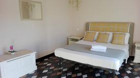 Holiday apartment 919311 for 4 persons in Fontane Bianche