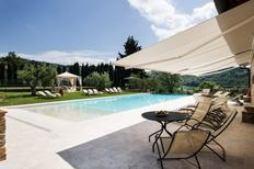 Holiday apartment 920907 for 10 persons in Tavernelle Val di Pesa