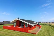Holiday home 920951 for 6 persons in Lønstrup