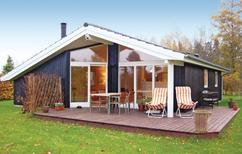 Holiday home 920964 for 6 persons in Kongsnæs
