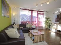 Appartement de vacances 920986 pour 6 personnes , Muehlbach Am Hochkoenig
