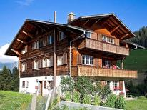 Holiday apartment 920993 for 7 persons in Adelboden