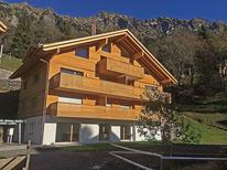 Holiday apartment 920994 for 4 persons in Wengen