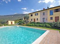 Ferienwohnung 921021 für 2 Personen in Trevi