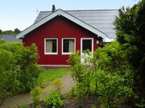 Rekreační dům 921025 pro 5 osob v Extertal-Rott