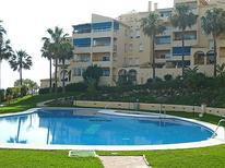 Rekreační byt 921026 pro 4 osoby v Benalmádena