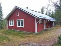 Holiday home 921059 for 6 persons in Ruka