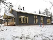 Villa 921064 per 6 persone in Levi